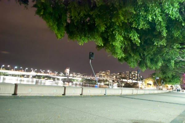 Photography in Southbank, Brisbane